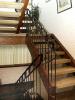 Treppengeländer - Innengeländer