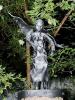 Engel - Engelskulptur - Skulptur