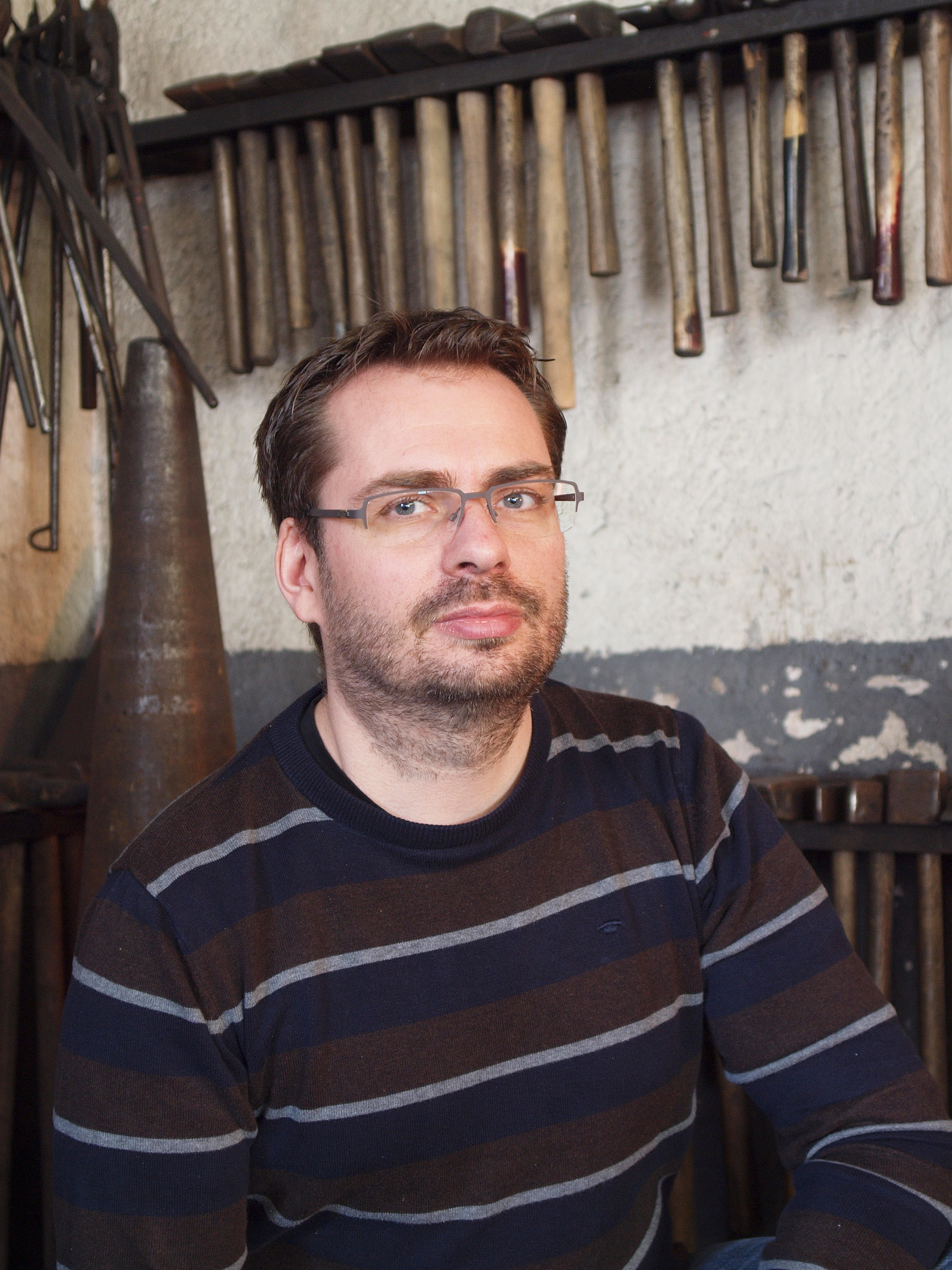 Rafael Jürgens